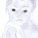 dessinmuz010