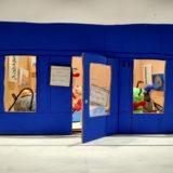 La galerie d'art de Michou1 bis