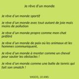 Poème Nils (1)
