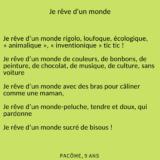 Poème Nils (4)