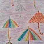 parapluie27-225x300