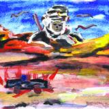 AfMalDaGuide du désert (Bilal Yattara)Travaildec1914 (3)