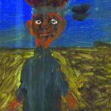 AfMalDaVendeuse ambulante (Safiatou DiarraTravaildec199