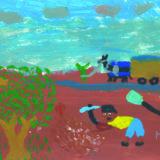 AfMaliPaMisseKamate18L_agricultureestmapassionTravaildec1912