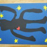 13 - A la manière de Matisse