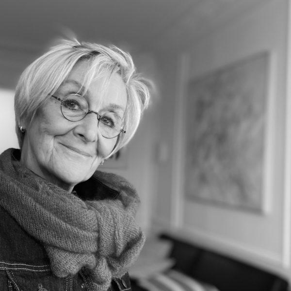 photo d'Aline Hébert-Matray