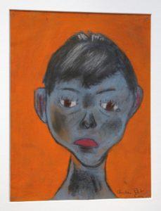 portraitorange-781x1024