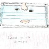Guillaud-Eva