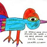 -damian3.jpg