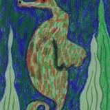 2004-05_jeremy.jpg
