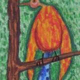 2005-06_vincent1.jpg