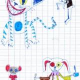 alice_au_pays_des_merveilles.jpg