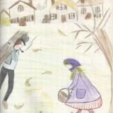cahier_de_poesie_cm1novembre__dessin_4.jpeg