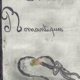 contes_romantiques_couv__2.jpeg