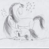 dessin_hortense_les_chevaux_001.jpg