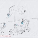dessin_hortense_les_girafes_001.jpg