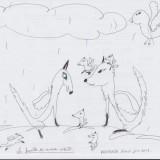 dessins_hortense_les_renards_volants_001.jpg