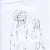 fb_11-11-12.jpg