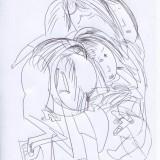 fb_16-12-122.jpg