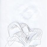 fb_30-11-12.jpg