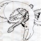 louise_macheta_un_dragon.jpg