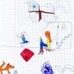 pranxtor_et_les_gemmes_des_elements.jpg