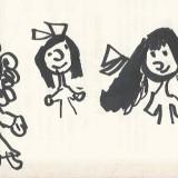 trois_petites_filles_73.jpeg
