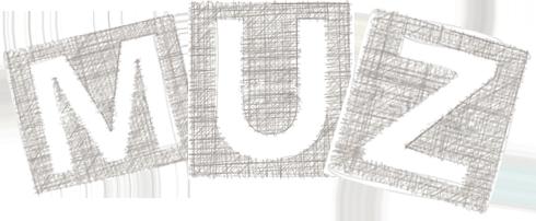 muz-draw