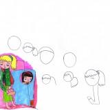 FB Color en + MUZ(8)