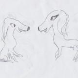 dessin Hortense 1 001