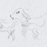 dessin Hortense 3 001