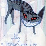 la chat du cheshire 5