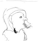 Portrait Théotime 1