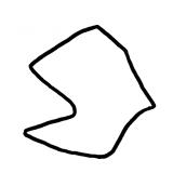 forme2