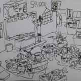 15. La classe selon Pablo - Copie