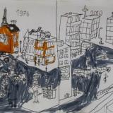 15. Paris  1976-2010