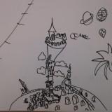 23. La tour de Pablo