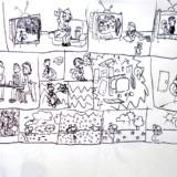 canva-photo-editor (8)