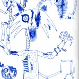 FNAF-fanmade animatronics