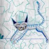 chat du cheshire 8