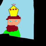 01 le cadre du roi