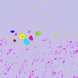 03 le monde des anneaux multicolores