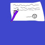 25 le mot des mers