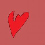13 l'amour craqué