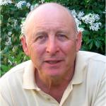 René Baldy