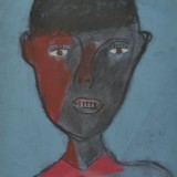 portraittortelbleu