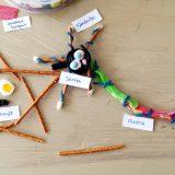 3 un neurone et un astrocyte - copie