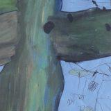 duo d'arbre 1