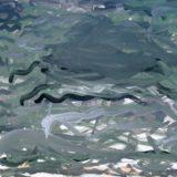 La mer 2