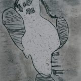 dessin de tony-min